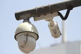 cameras security
